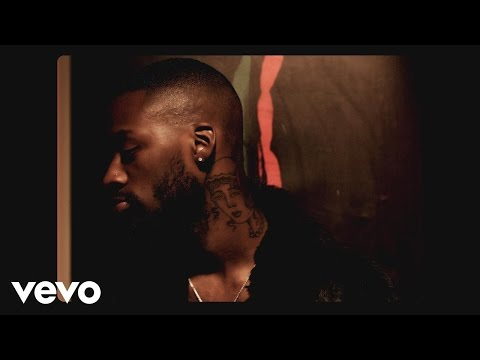 GoldLink - Fall in Love ft. Ciscero