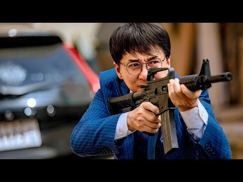vanguard---chinese-teaser-#2-(2020)-jackie-chan-action-movie