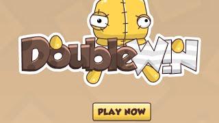 Double Win Full Gameplay Walkthrough
