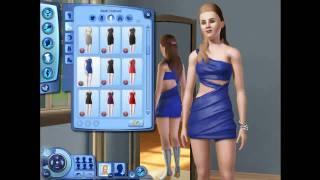 The Sims 3 Late Night CAS News