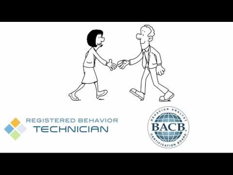 How to start new career as ABA - Behavior - Autism Therapist