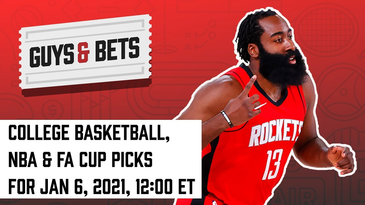 Nba betting trends 2021 movie do you pay taxes on sports bets