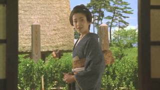Video 황혼의 사무라이(Twilight Samurai Main theme) - Yosui Inoue download MP3, 3GP, MP4, WEBM, AVI, FLV Januari 2018