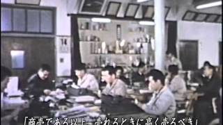 動画で見るカメヤマ株式会社80年の歴史