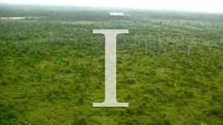 I - Borneo Futures 2015