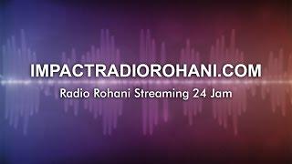 IMPACT RADIO ROHANI
