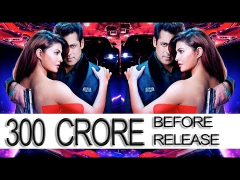 401 Interesting facts | Race 3 | Salman...