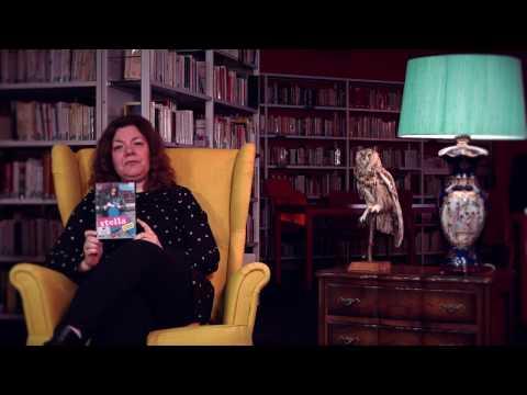 Le Boudoir : Sylvie Verheyde - Stella