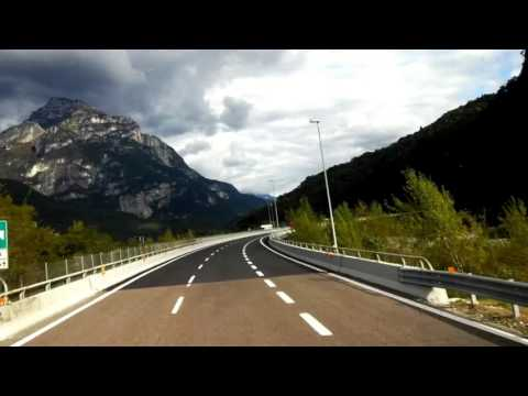 ITALIA  A 23[Udine-Villach].mp4
