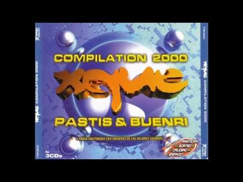 xque compilation 2000