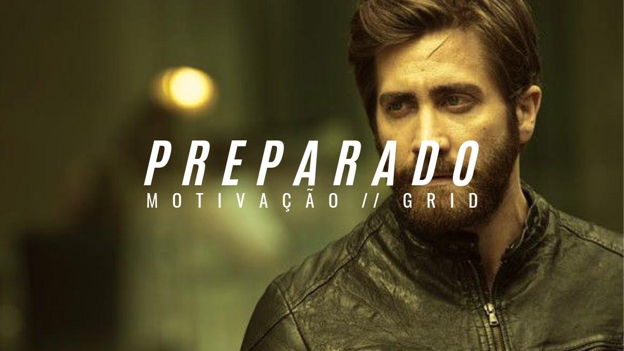 Prepared To Win Motivation Motivational Hd Video