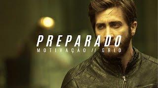 PREPARADO PARA VENCER - Vídeo de MOTIVAÇÃO ( Motivacional ) HD