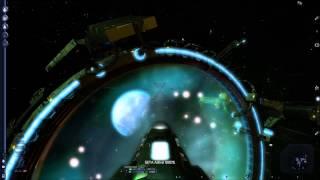 X3: Terran Conflict Part 4: Derelict Hunting