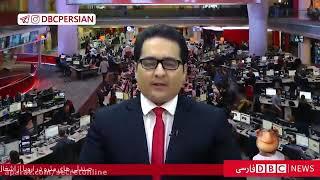 (دی بی سی فارسی)  - 2 -  (قدرت رسانه!)                     DBC Persian