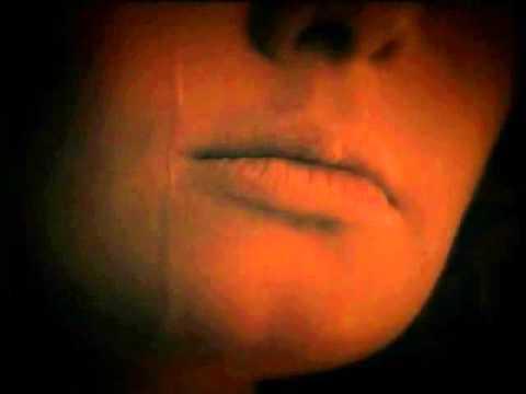 Dir en grey ain't  afraid to  die karaoke (instrumental)