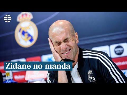 Schalke Bayern Munich Sofa