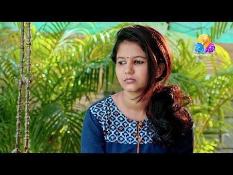 Flowers TV Uppum Mulakum Episode 680