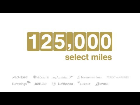 learn-more-about-miles-&-more-selections-(en)
