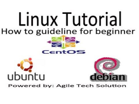 Linux Package Management Using Yum
