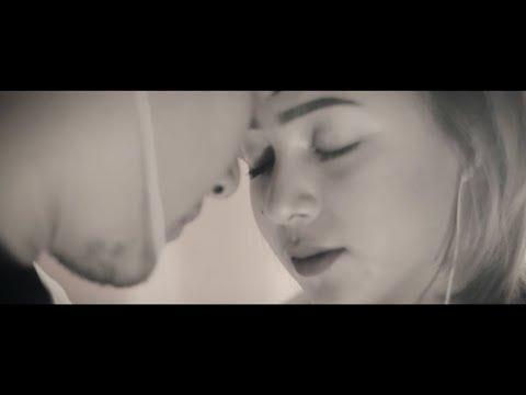 GLORY OF LOVE - Dariku, untukmu ft Givani Gumilang ( Official Music Video )