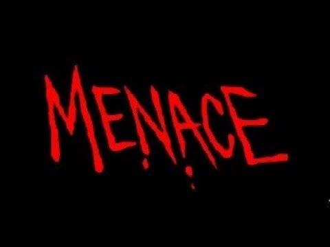 Menace @ Dublin Castle - 09.02.18