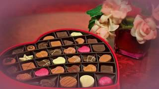Chocolate Day Status 2019🍫 whatsapp status video | whatsapp new video 2019