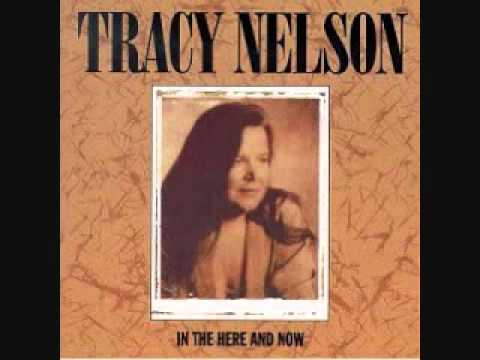 Go Down Sunshine By Tracy Nelson