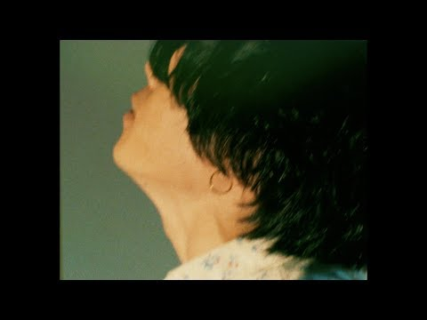 LAMP IN TERREN「Water Lily」Music Video