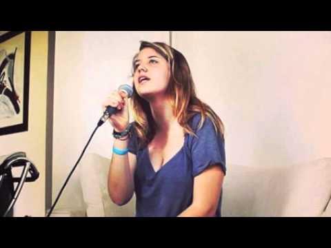 Hallelujah - Veronica Iascone