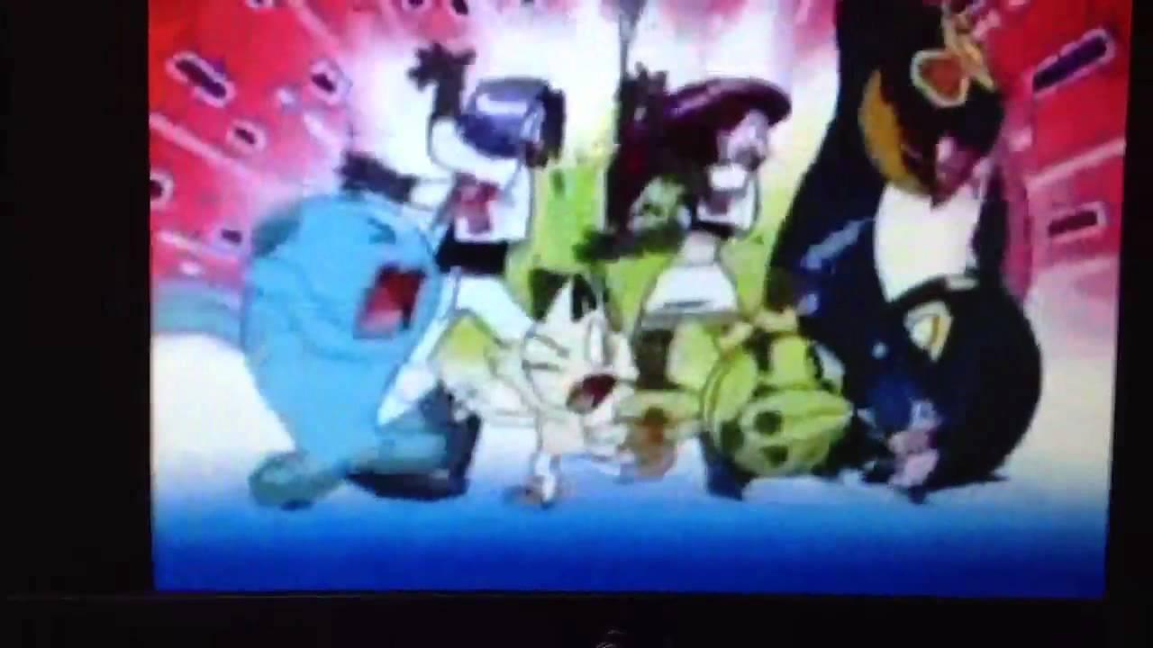 G n rique pokemon saison 8 youtube - Youtube pokemon saison 17 ...
