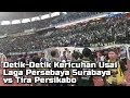 Video Gol Pertandingan Persebaya Surabaya vs TIRA Persikabo