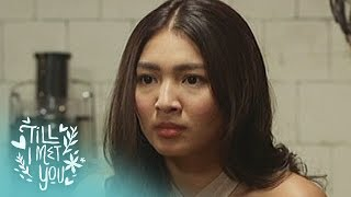Till I Met You: Iris' Stressful Day | Episode 57