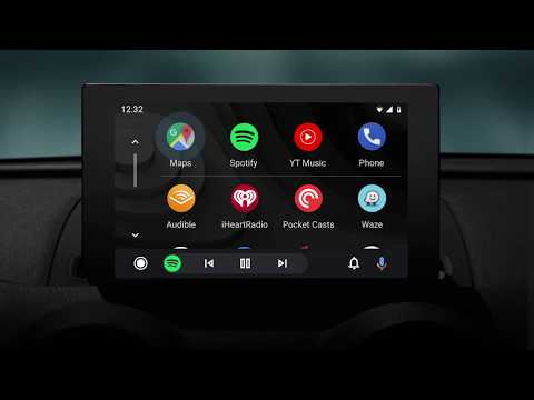 Hit the road with Android Auto's new look
