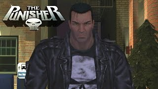 Nostalgia Trip: The Punisher (Video Game)(I go back and visit The Punisher Video Game released in 2005, which is a damn fun, gloriously violent third-person shooter which admittedly feels repetitive at ..., 2016-07-14T16:05:24.000Z)