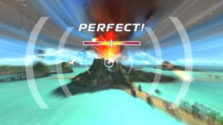 Disney's Planes (PC) walkthrough - Flysenhower Versus the Volcano
