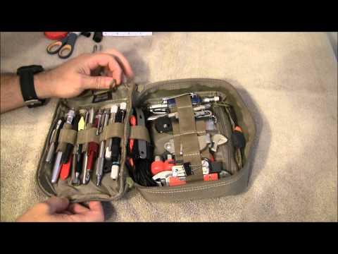 maxpedition-tool-kit-part-1