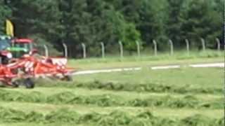 00000Marcel Opolagra 2012 Maszyny rolnicze w akcji.