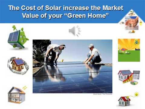 How and Why to Buy A Solar System for your Home