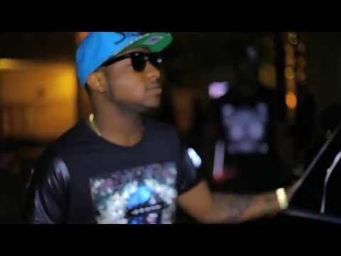 diamond-platnumz-&-davido-performing-number-one-remix-live-in-dar-part-one