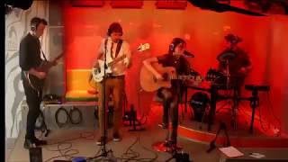"""Дарья Гурина & Co в Sound-Cafe """"LADЫ"""" 26.01.18"""