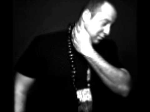 Boddhi Satva feat Ze Pequino - Stop Jealousy (Culoe De Song's Kamnguni Remix)