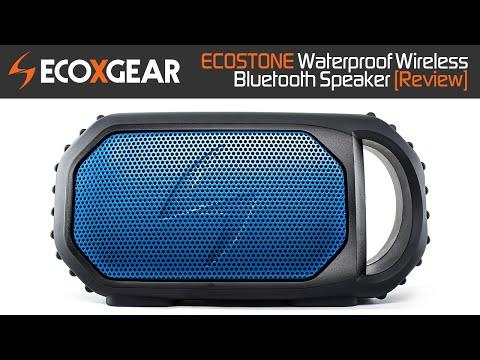 Ecoxgear Eco Boulder Review Amp Sound Check Doovi