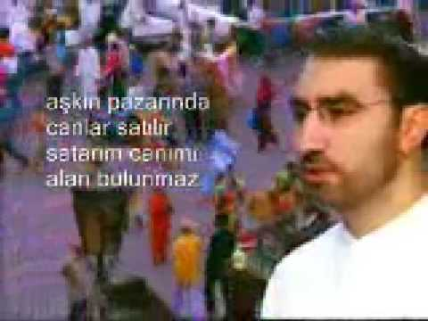 Bu Aklu Fikr - Lyrics + translation!