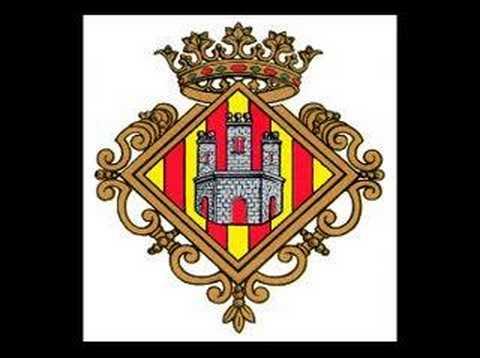 Bolero Castello