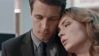 Катя и Вадим ( Тайна )