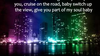 This 1's 4 U -Lil Crazed feat. Tommy C. Lyrics