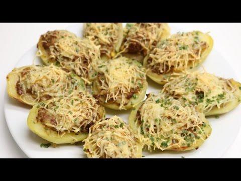 pomme-de-terre-farcie-au-bŒuf-hachÉ-(cuisinerapide)
