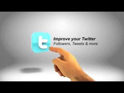 FollowLike Share It Social Exchange Anything you Need! Promote yourself the right way