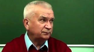 Зазнобин В. М.     Английский и Русский языки(, 2015-03-07T04:59:14.000Z)
