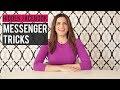 10 Facebook Messenger Tricks And Secrets